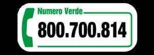 miocarrozziere numero verde