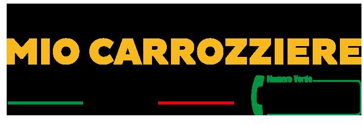 Mio Carrozziere