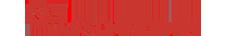 Assoutenti - logo
