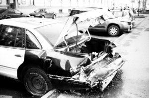 Incidente stradale: come scegliere il carrozziere? - Come funziona la scelta del carrozziere dopo un incidente d'auto?
