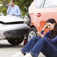 mio-carrozziere-La-Riparazione-Antieconomica-dell-auto